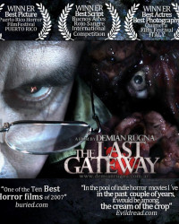 The Last Gateway_cine_terror_argentina